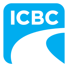 ICBC registered treatment provider